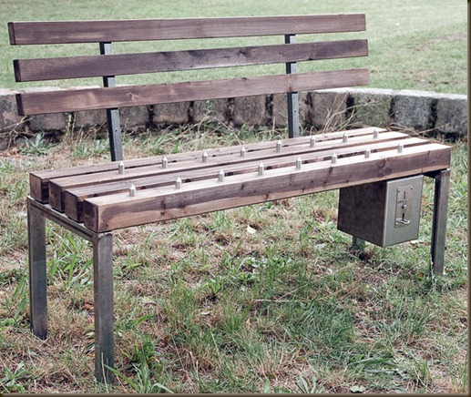 images401678_park-bench-spikes_1697959i