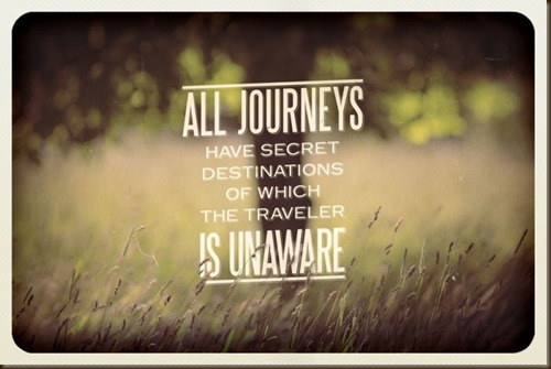 all-journeys